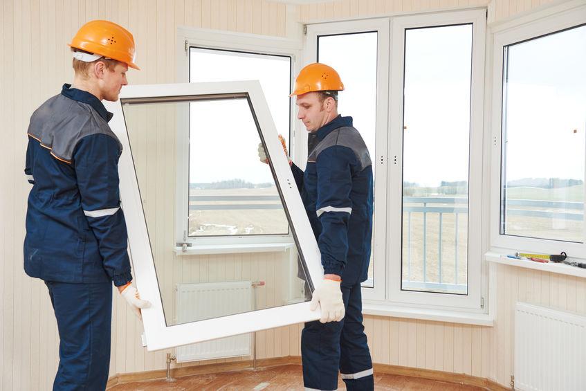 Comment bien choisir ses nouvelles fenêtres